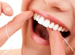 fio-dental (1)