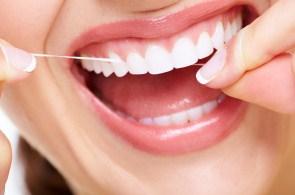 Implante Unitário : Para substituir somente um dente
